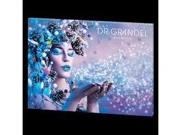 DR GRANDEL Adventskalender Funkelnde Winter Magie
