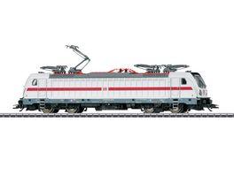 Maerklin 36638 Elektrolokomotive Baureihe 147 5