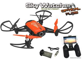 drive fly 9220 SkyWatcher OPTICAL FLOW RTF