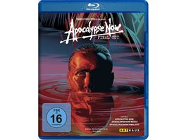Apocalypse Now Kinofassung Redux Final Cut