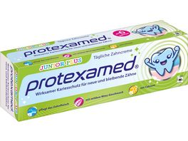 protexamed Junior Plus