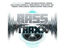 Bass Traxx