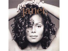 Janet 2LP