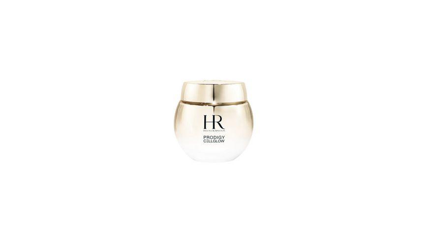Helena Rubinstein Prodigy Cellglow Radiant Cream