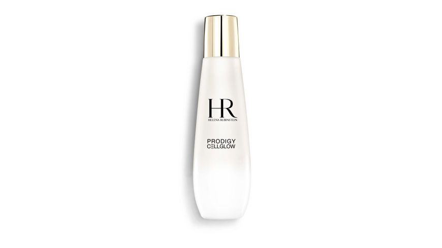 Helena Rubinstein Prodigy Cellglow Clarity Essence