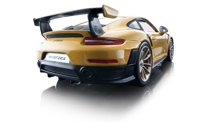 Maisto 1 24 Porsche 911 GT2 RS
