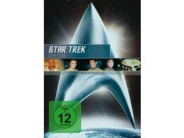 Star Trek 1 Der Film