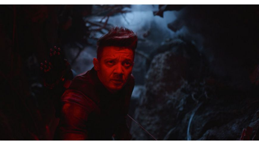 Marvel s The Avengers Endgame Limited Steelbook Edition Blu ray Bonus Blu ray