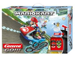 Carrera GO Nintendo Mario Kart 8
