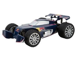 CARRERA RC RED BULL NX1