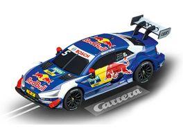 Carrera GO Audi RS 5 DTM M Ekstroem No 5