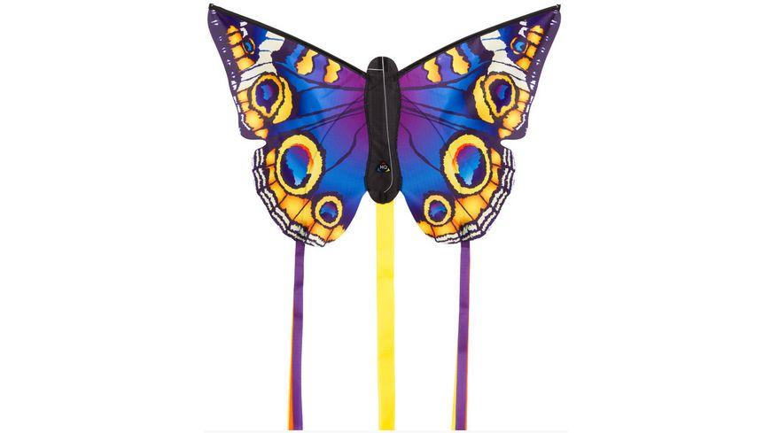 Butterfly Kite Buckeye R