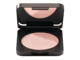 ANNEMARIE BOeRLIND CORAL GLOW Highlight Puder GLOW Limited Edition