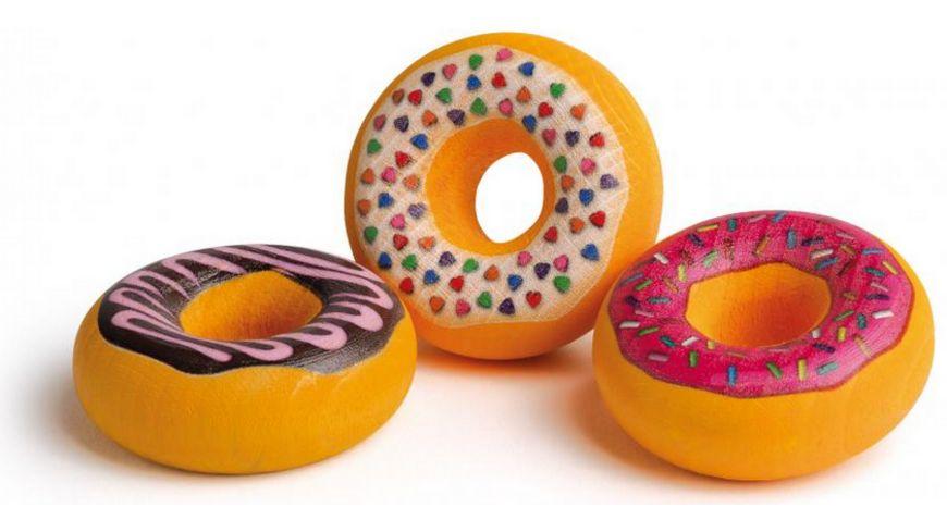 Erzi Doughnuts