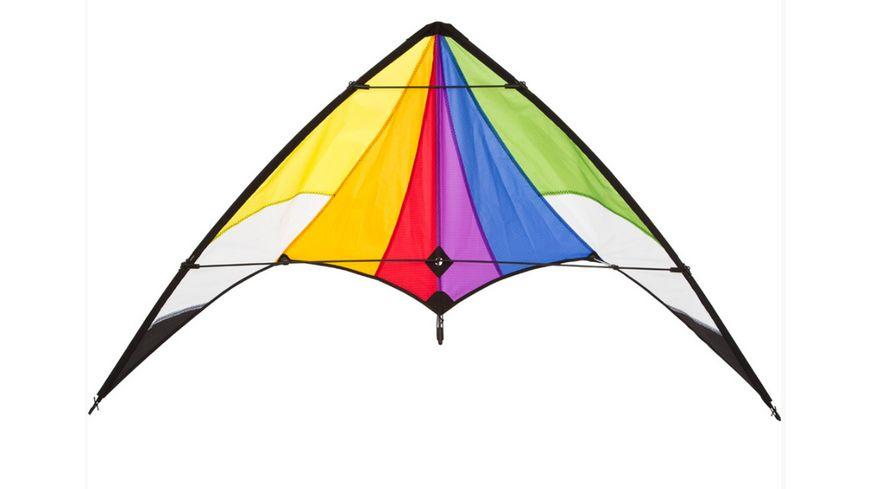 Ecoline Orion Rainbow
