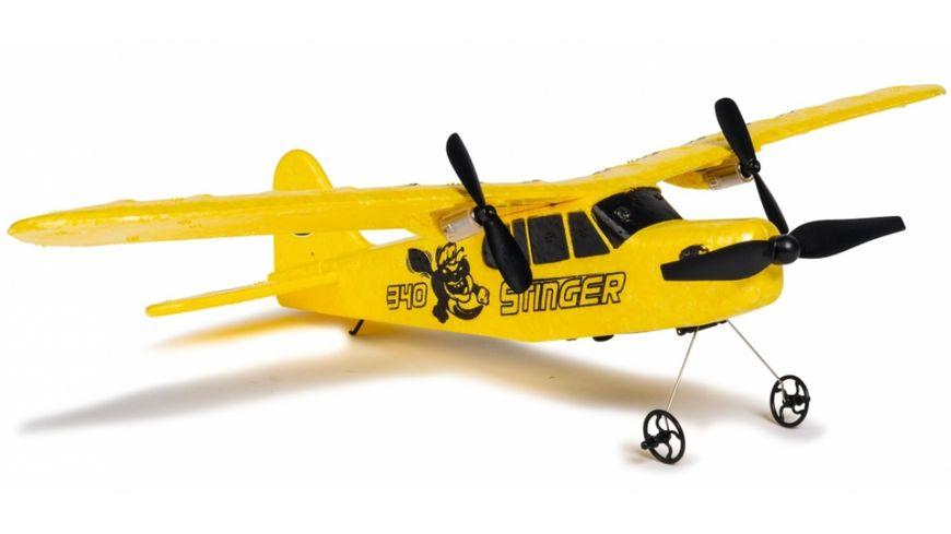 Carson Stinger 340 2 4G 100 RTF