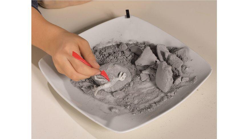 Simba Art und Fun Saurierskelett ausgraben 4 sort