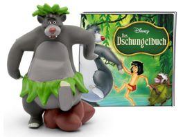 tonies Hoerfigur fuer die Toniebox Disney Das Dschungelbuch