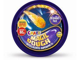 CRAZE Magic Dough Galaxy 80gr