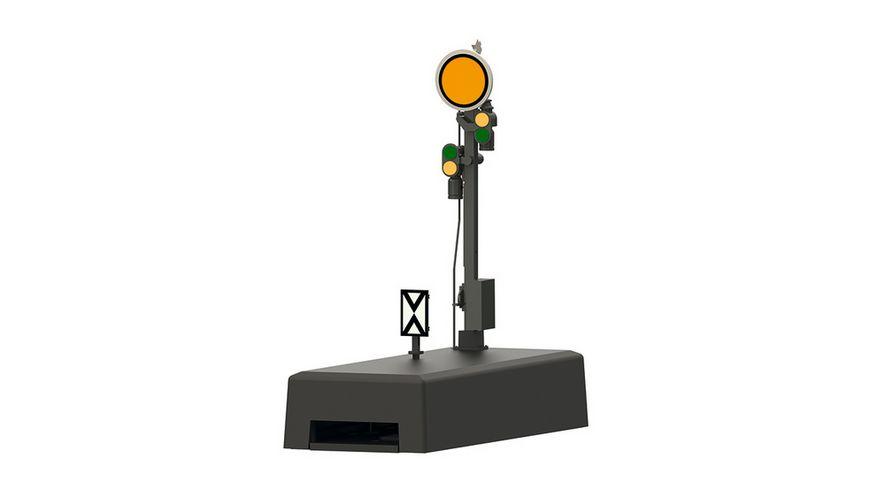 Maerklin 70362 Vorsignal Vr 0 Vr 1