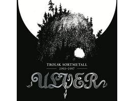 Trolsk Sortmetall 1993 1997