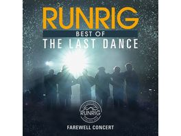 The Last Dance Farewell Concert Film Best of
