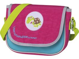 Sternschnuppe Kindergartentasche Schildkroete