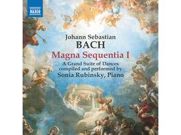 Magna Sequentia I