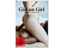 XCompilation Girl on Girl OmU