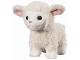 Bauer Deine Tiere mit Herz Super Soft Lamm 15cm stehend