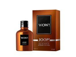 JOOP WOW Intense Eau de Parfum