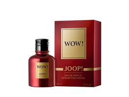 JOOP WOW Intense Woman Eau de Toilette