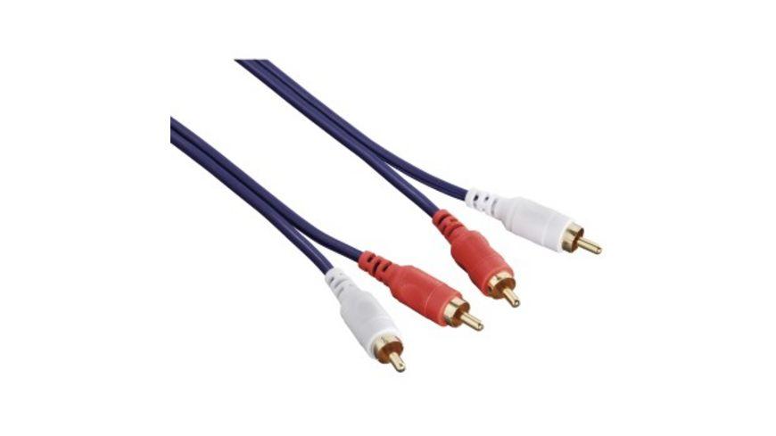 Stereo Phono Vorverstaerker PA 506 mit Netzgeraet 230 V 50 Hz