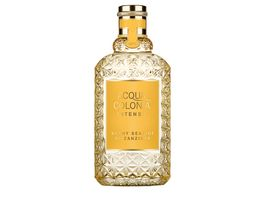 4711 ACQUA COLONIA Sunny Seaside of Zanzibar Eau de Cologne