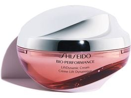 SHISEIDO Bio Performance Lift Dynamic Cream