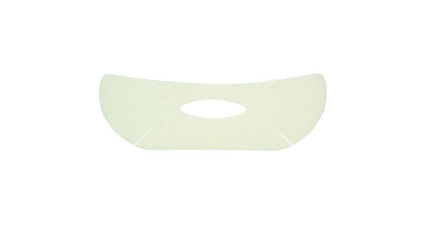 SHISEIDO Benefiance Pure Retinol Face Mask
