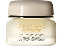 SHISEIDO Facial Eye Wrinkle Cream ConcentrateSHISEIDO Facial Eye Wrinkle Cream Concentrate