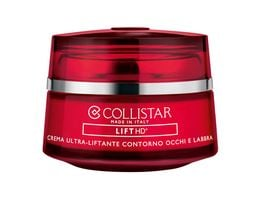 COLLISTAR Ultra Lifting Cream Eyes and Lips Contour