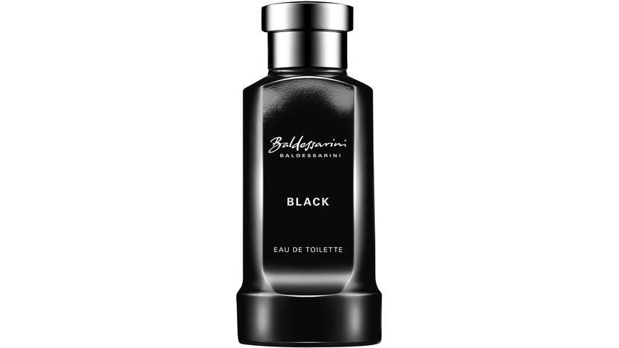 BALDESSARINI Classic Black Eau de Toilette