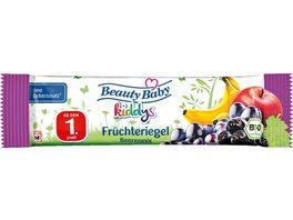 Beauty Baby Fruechteriegel Apfel Banane Beere
