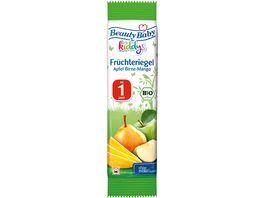 Beauty Baby Fruechteriegel Apfel Birne Mango