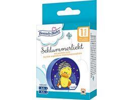 Beauty Baby Schlummerlicht
