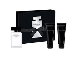 NARCISO RODRIGUEZ for her PURE MUSC Duftset