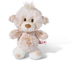NICI Baby Baer 20cm Schlenker