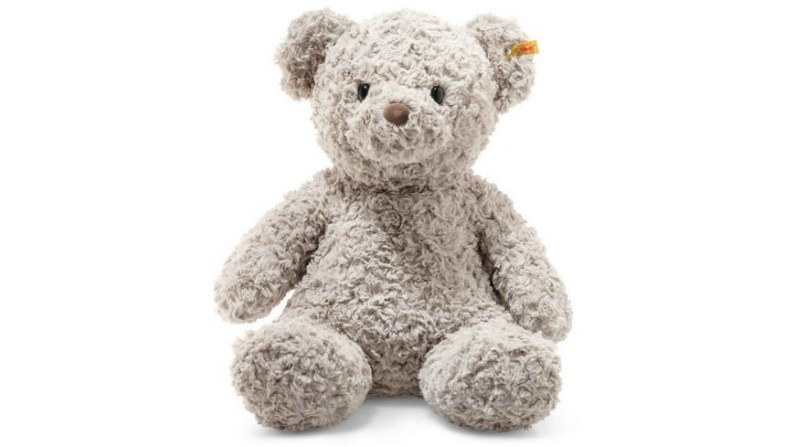Steiff Soft Cuddly Friends Honey Teddybaer 48 cm