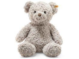 Steiff Soft Cuddly Friends Honey Teddybaer 48 cm