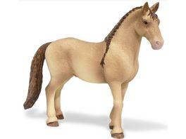 Schleich 72144 Horse Club Lusitano Stute