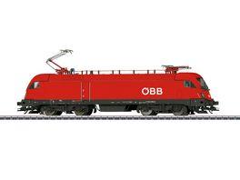 Maerklin 39849 Elektrolokomotive Reihe 1116