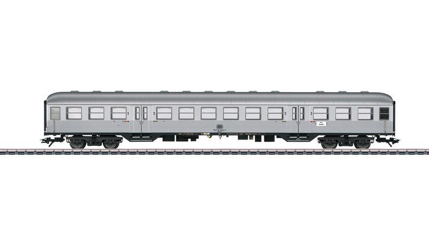 Maerklin 43897 Personenwagen 2 Klasse