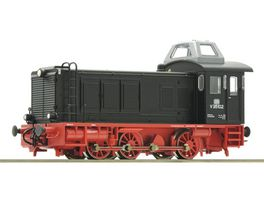Roco 73068 Diesellokomotive BR V 36 DB